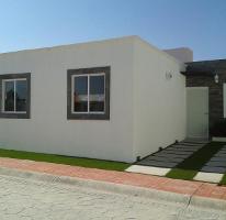 Foto de casa en venta en el carmen 02, ampliación el carmen, tizayuca, hidalgo, 0 No. 01