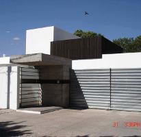 Foto de casa en renta en el carmen 1, el carmen, león, guanajuato, 3657360 No. 01