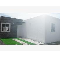 Foto de casa en venta en el carmen 22, nuevo tizayuca, tizayuca, hidalgo, 2227252 No. 01
