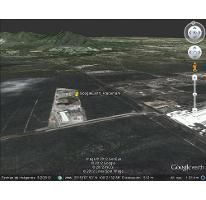 Foto de terreno industrial en venta en  , el carmen, el carmen, nuevo león, 2625853 No. 01