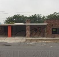 Foto de casa en venta en  , el carmen, el carmen, nuevo león, 3373652 No. 01