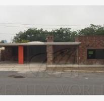 Foto de casa en venta en  , el carmen, el carmen, nuevo león, 4198400 No. 01
