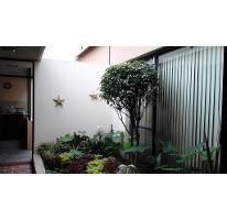Foto de casa en venta en  , el carmen, puebla, puebla, 1435411 No. 01
