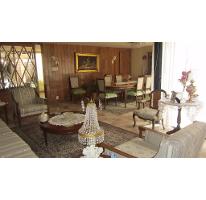 Foto de casa en venta en  , el carmen, puebla, puebla, 1440289 No. 01