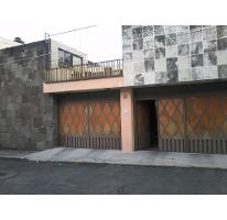 Foto de casa en venta en  , el carmen, puebla, puebla, 2588491 No. 01