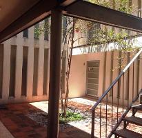 Foto de casa en venta en  , el carmen, puebla, puebla, 2612858 No. 01