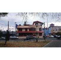 Foto de local en venta en  , el carmen, puebla, puebla, 2627277 No. 01