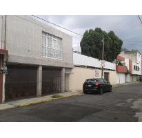 Foto de casa en venta en  , el carmen, puebla, puebla, 2638079 No. 01