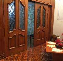 Foto de casa en venta en  , el carmen, puebla, puebla, 2740095 No. 01