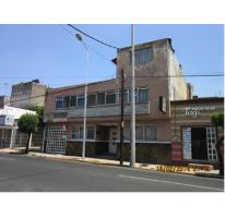 Foto de casa en venta en  , el carmen, puebla, puebla, 2799663 No. 01