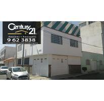 Foto de casa en venta en  , el carmen, puebla, puebla, 2955420 No. 01