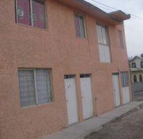 Foto de local en venta en, el carrizal, ixmiquilpan, hidalgo, 1858524 no 01