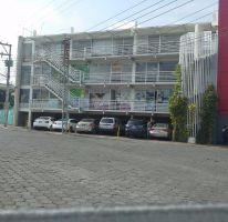 Foto de local en renta en, el carrizal, querétaro, querétaro, 1045731 no 01