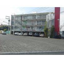 Foto de local en renta en  , el carrizal, querétaro, querétaro, 1045731 No. 01