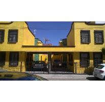 Foto de casa en venta en  , el carrizal, querétaro, querétaro, 1226175 No. 01
