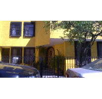 Foto de casa en venta en, el carrizal, querétaro, querétaro, 1291067 no 01