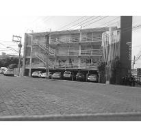 Foto de local en renta en, el carrizal, querétaro, querétaro, 1691542 no 01