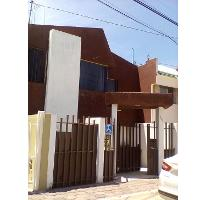 Foto de casa en venta en  , el carrizal, querétaro, querétaro, 2515137 No. 01