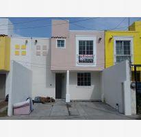 Foto de casa en venta en el casco 83, hacienda santa fe, tlajomulco de zúñiga, jalisco, 2081516 no 01