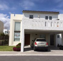 Foto de casa en condominio en renta en, el castaño, metepec, estado de méxico, 2318049 no 01