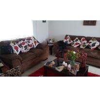 Foto de casa en venta en  , el castaño, metepec, méxico, 2343406 No. 02