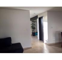 Foto de casa en venta en  , el castaño, metepec, méxico, 2929894 No. 01