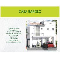 Foto de casa en venta en  , el castaño, torreón, coahuila de zaragoza, 1479923 No. 01