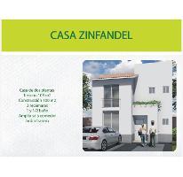 Foto de casa en venta en  , el castaño, torreón, coahuila de zaragoza, 2701937 No. 01