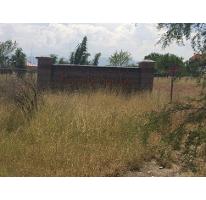 Foto de local en venta en, altabrisa, mérida, yucatán, 1070069 no 01