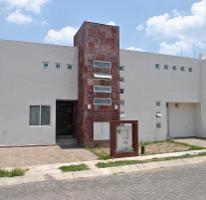 Foto de casa en venta en el castillo , el alcázar (casa fuerte), tlajomulco de zúñiga, jalisco, 3731668 No. 01