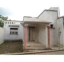 Foto de casa en venta en, el castillo, xalapa, veracruz, 1757336 no 01