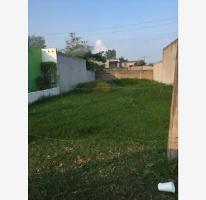 Foto de terreno habitacional en venta en, el cedro, centro, tabasco, 1425869 no 01