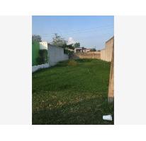 Foto de terreno habitacional en venta en, el cedro, centro, tabasco, 1819488 no 01