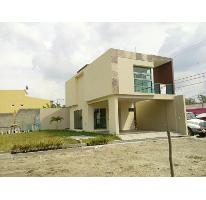 Foto de casa en venta en, el cedro, centro, tabasco, 2221200 no 01