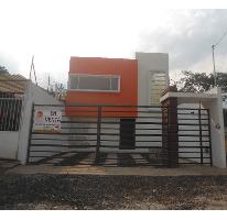 Foto de casa en venta en  , el cedro, coatepec, veracruz de ignacio de la llave, 2297135 No. 01