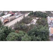 Foto de terreno habitacional en venta en  , el centenario, la paz, baja california sur, 1467939 No. 01