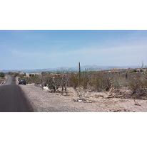 Foto de terreno habitacional en venta en, el centenario, la paz, baja california sur, 2021783 no 01
