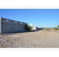 Foto de terreno habitacional en venta en  , el centenario, la paz, baja california sur, 2695941 No. 01