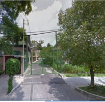 Foto de casa en venta en, el centinela, coyoacán, df, 2035280 no 01