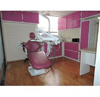 Foto de oficina en renta en  , el centinela, coyoacán, distrito federal, 1724862 No. 01