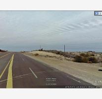 Foto de terreno habitacional en venta en carretea acuña , el centinela, piedras negras, coahuila de zaragoza, 2664446 No. 01