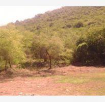 Foto de terreno habitacional en venta en el cercado centro, el cercado centro, santiago, nuevo león, 1101743 no 01