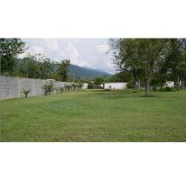 Foto de terreno comercial en renta en, el cercado centro, santiago, nuevo león, 1148907 no 01
