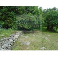 Foto de terreno habitacional en venta en, el cercado centro, santiago, nuevo león, 1841512 no 01