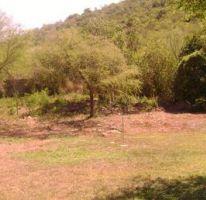 Foto de terreno habitacional en venta en, el cercado centro, santiago, nuevo león, 2329021 no 01
