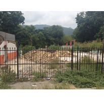 Foto de terreno comercial en renta en  , el cercado centro, santiago, nuevo león, 2609807 No. 01