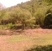Foto de terreno habitacional en venta en  , el cercado centro, santiago, nuevo león, 2614387 No. 01