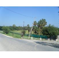 Foto de rancho en venta en  , el cercado centro, santiago, nuevo león, 2871905 No. 01
