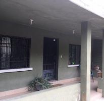 Foto de casa en venta en  , el cercado centro, santiago, nuevo león, 3737254 No. 01