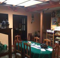 Foto de casa en venta en, el cerrillo, san cristóbal de las casas, chiapas, 1154625 no 01
